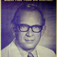Image result for john hospers