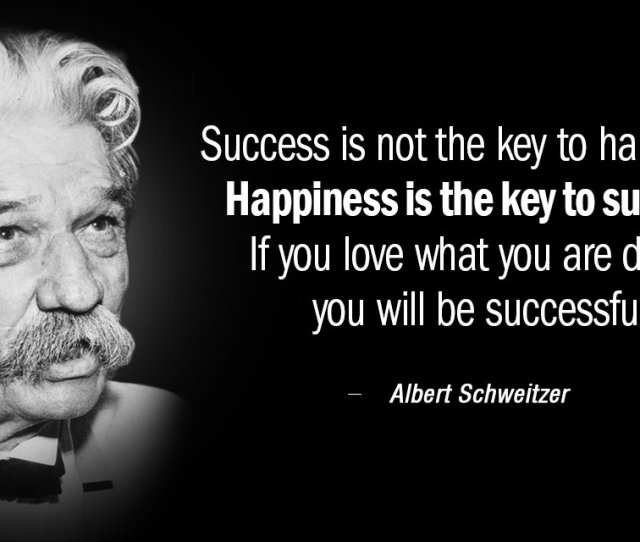 Top  Quotes By Albert Schweitzer Of  A Z Quotes