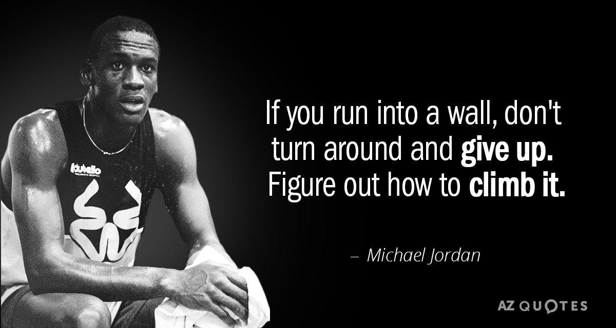 Work Quotes Teamwork Inspirational