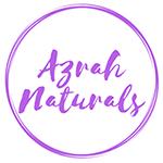 Azrah Naturals