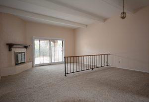 scottsdale home rentals
