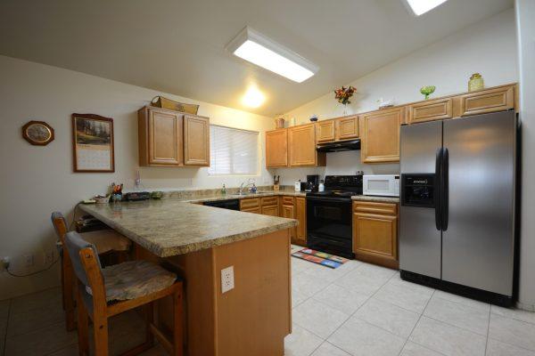 arizona city home for sale