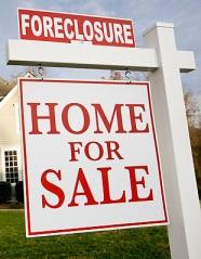 Protecting Tenants at Foreclosure Act