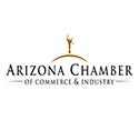Arizona Chamber of Commerce & Industry