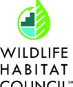 Wildlife Habitat Council
