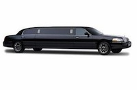 lincoln_stretch_limo