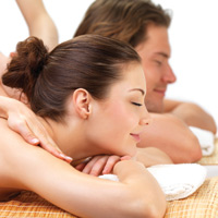 Couples Therapy: Spa Treatments for Two
