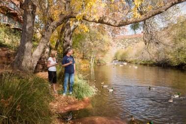 Amara Resort Creekside