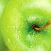 Green Apple Toner