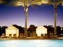 Agave Spa at The Westin Kierland Scottsdale