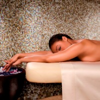 Best Kept Secret: Joya Spa's Hammam Ritual