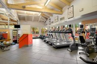 workout center pointe hilton tapatio cliffs resort