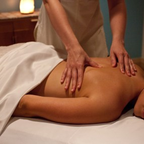 Summer spa specials - VH Spa at Hotel Valley Ho