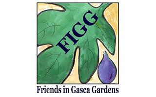 FIGG logo