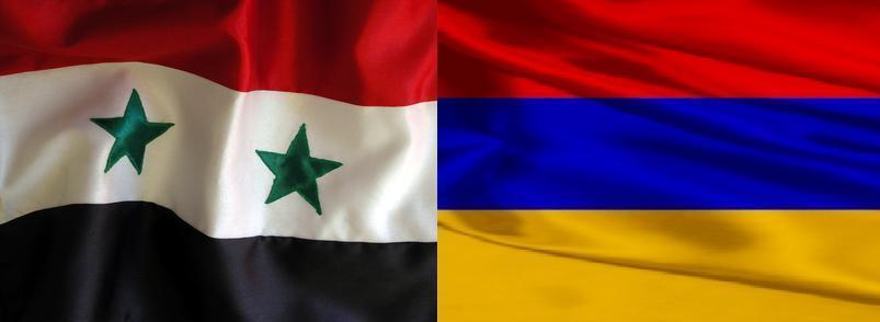 https://i2.wp.com/www.aztagarabic.com/wp-content/uploads/2011/09/Syria-Armenia-flag-2.JPG
