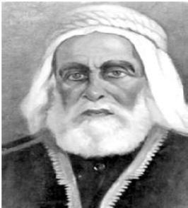 كتاب بطل فخ بطل فخ الحسين بن علي بن الحسن بن الحسن بن الحسن بن علي