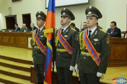 badiv-420x278