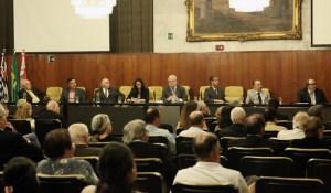 بلدية سان باولو تعقد جلسة خاصة حول الإبادة الأرمنية