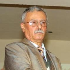 Saleh ZahradDin