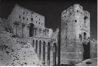 القلعة2