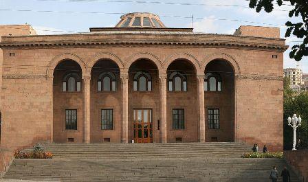1280px-Armenian_Academy_of_Sciences