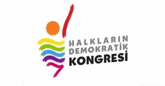 HDK_120815