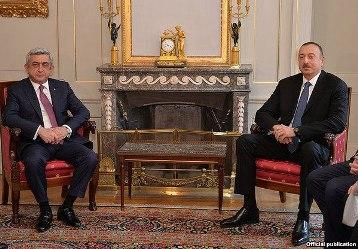 Sargsian_Aliyev_102015