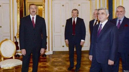 Sargsian_Aliyev_121715