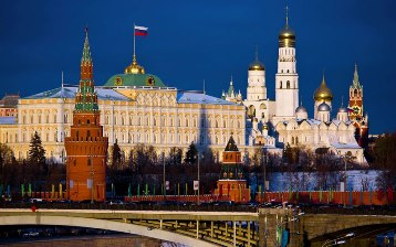 moscow_121515