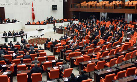 Turkish-parliament_012016