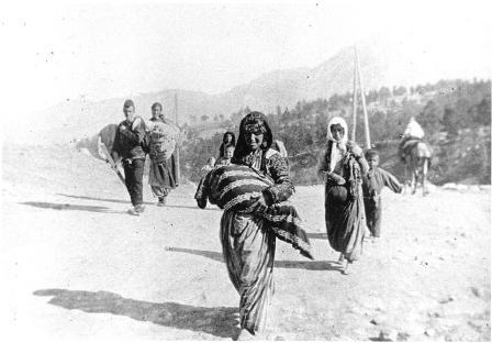 armenian-genocide - Copy
