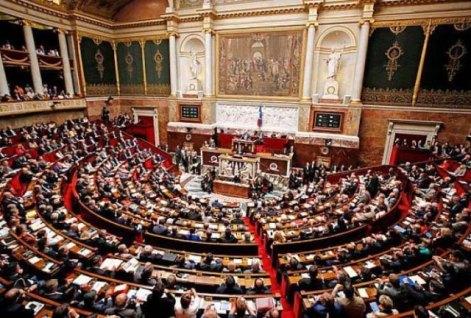 France-parliament_70116