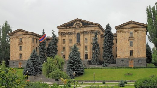 National-Assembly-of-Armenia