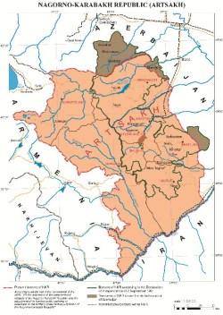 Map_Artsakh_NKR_en