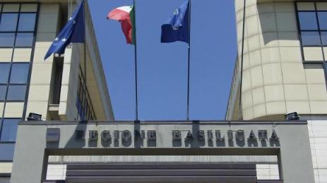 consiglio-regionale-della-basilicata_93016