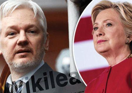 wikileaks_102116