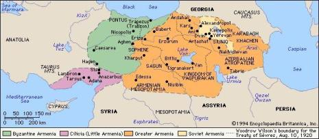 map_of_historical_armenia_by_britannica_1994
