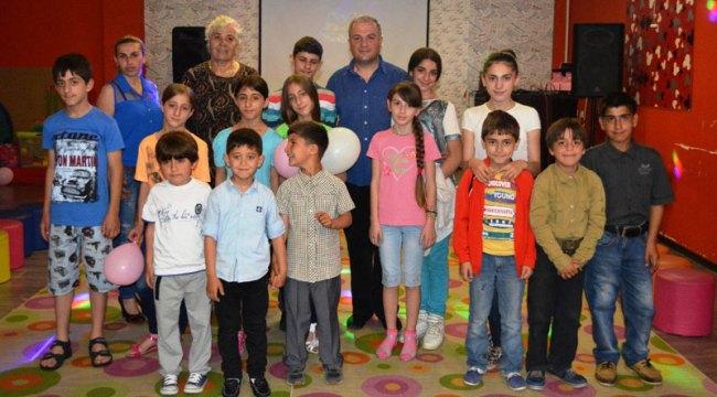 6-01-15_children