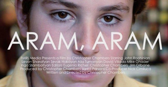 6-14-15_aram-aram