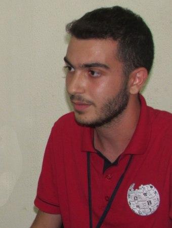 Assadur-basmadjian_8-22-15