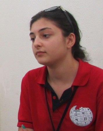Serli-Garabedian_8-22-15