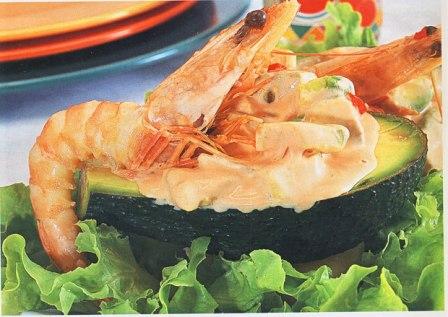avocado-shrimp-salad_8-20-15