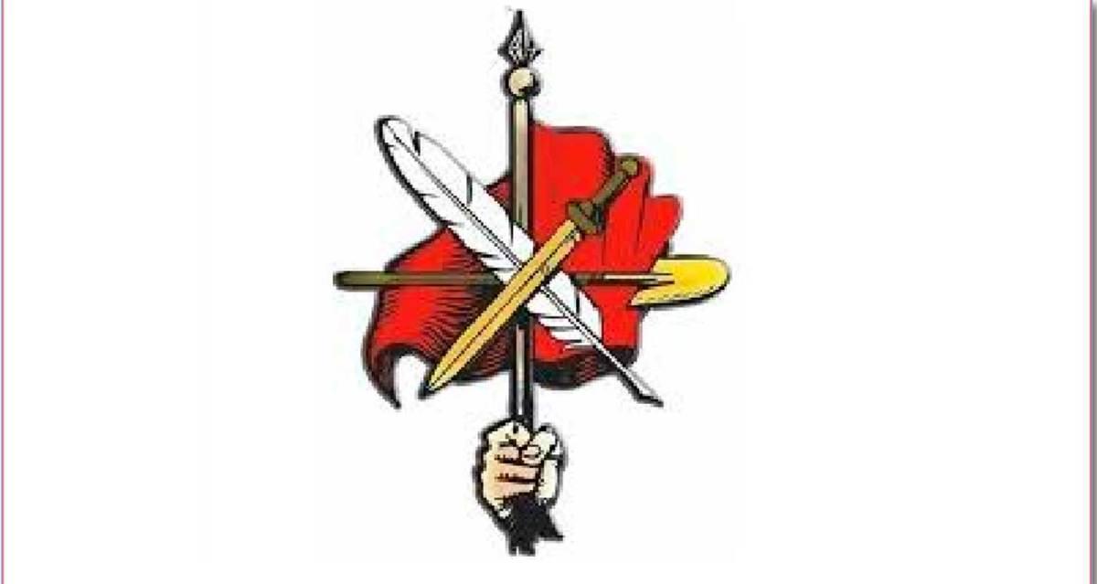 Յայտարարութիւն ՀՅԴ Լիբանանի կեդրոնական կոմիտէութեան 71-րդ Շրջանային ժողովի
