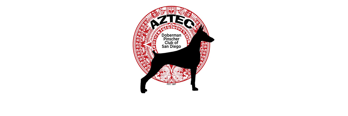 Aztec Doberman Pinscher Club