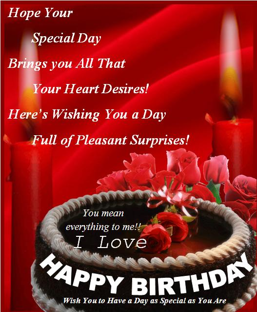 Birthday Wishes Templates Word birthday card word templates free – Free Birthday Card Template Word