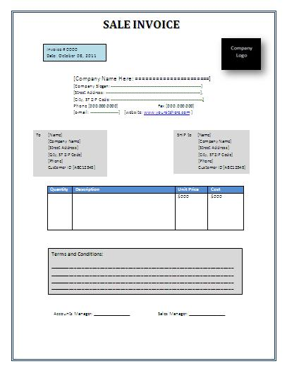 excel how to use the free medical receipt template 16 free word – Invoice Template Word Free