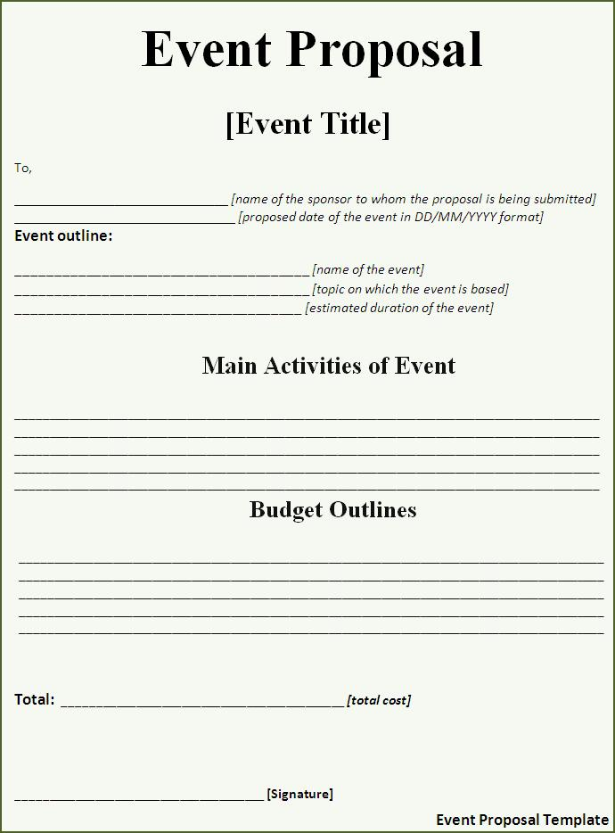 Free Event Template event planning template microsoft office free – Event Template Word