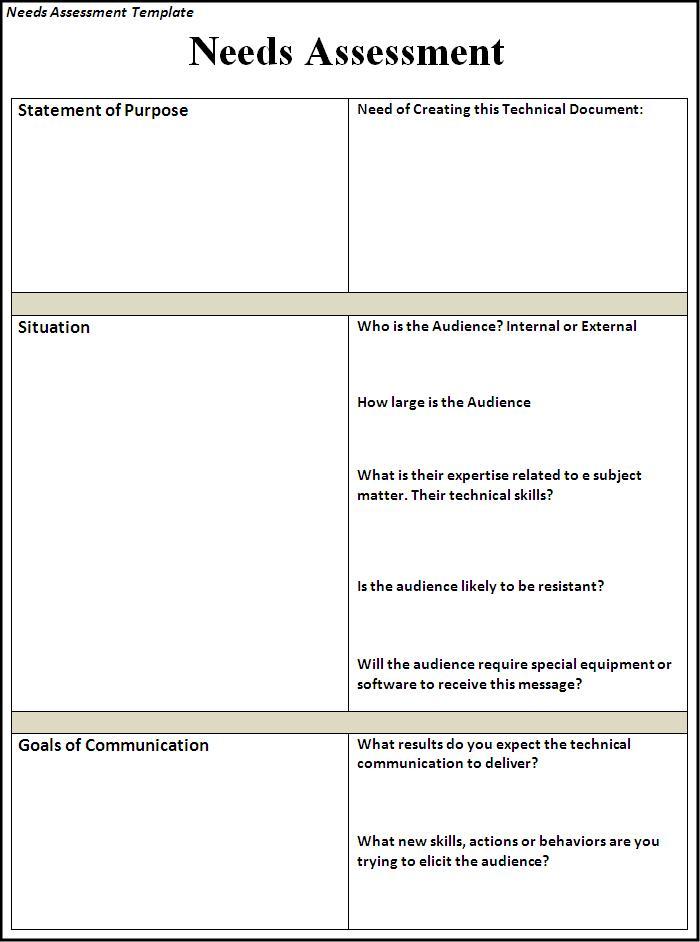 staar persuasive essay prompts The Conversation