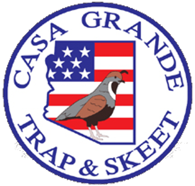 Breast Cancer Awareness Shoot @ Casa Grande Trap and Skeet