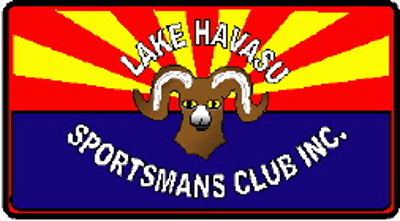 Lake Havasu Shoot @ Lake Havasu City Sportsman Club